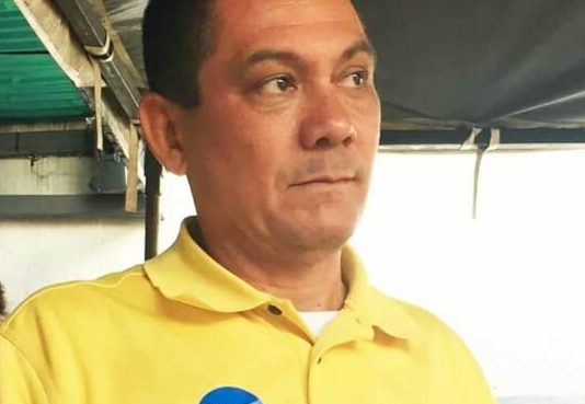 MP confirma suicidio de implicado en atentado a Presidente — Vzla